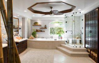 3 Ideas Para Los Mejores Diseños de Baños Modernos de Lujo!!!