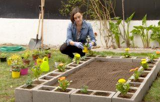 8 Cortos Pasos Para Saber Como Hacer Un Jardín Zen Fantástico!!!