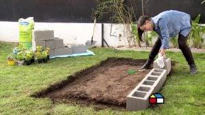 Como Hacer Un Jardín Zen bonito