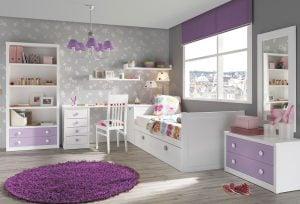 Ideas para Decorar Dormitorios Juveniles Modernos