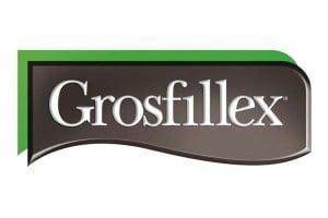 Como Grosfillex España Transforma la Resina en Productos