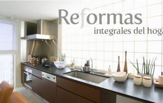 7 Tips Que Debe Tener en Cuenta al Realizar Reformas Integrales!!!