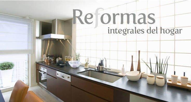 7 tips que debe tener en cuenta al realizar reformas - Reformas hogar madrid ...