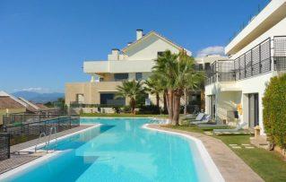 5 Razones de Porque Es España y sus Costas Un Destino Ideal para la Venta de Duplex