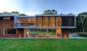 Caracteristicas de Las Casas Prefabricadas Economicas Actuales