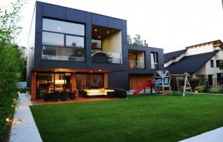8 Caracteristicas de Las Casas Prefabricadas Economicas Actuales