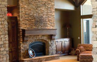 7 Formas de Añadir Piedras Decorativas Para Jardin y su Hogar