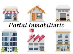 Portal Inmobiliario Ibercaja