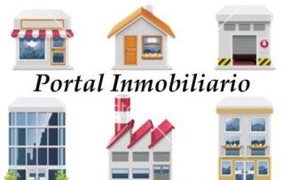 5 Características Fundamentales que Debe Tener un Buen Portal Inmobiliario Bankia