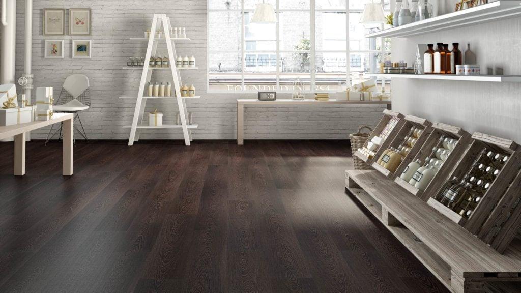 5 tips para saber que significa ac en el suelo laminado for Laminas de madera leroy merlin