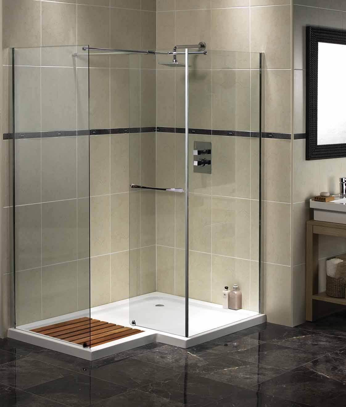 4 caracter sticas que definen la cabina de duchas para for Banos modernos 2016 con ducha