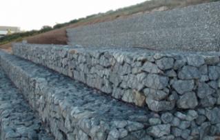 Muro de Contención Ventajas en su Diseño de Construcción en la Actualidad!!!
