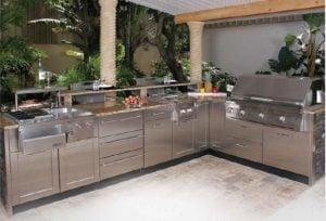 Consejos para Elegir Correctamente sus Muebles de Cocina