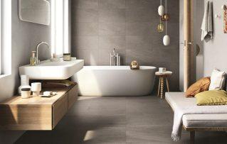 5 Ideas para Seleccionar los Mejores Muebles para el Baño de Madera