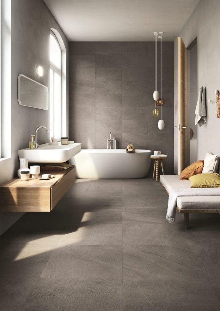 👍5 Ideas para Seleccionar los Mejores Muebles para el Baño ...