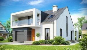Casas Modulares Modernas precios