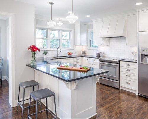 6 secretos para reformar y decorar cocinas peque as deco