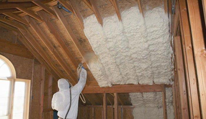 3 materiales de aislamiento t rmico para casas m s comunes deco hogar - Materiales de aislamiento termico ...