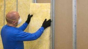 Materiales de Aislamiento Térmico para Casas más Comunes