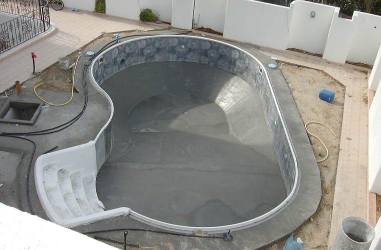5 ventajas de la adquisici n de las mejores piscinas de acero - Piscinas de acero enterradas ...
