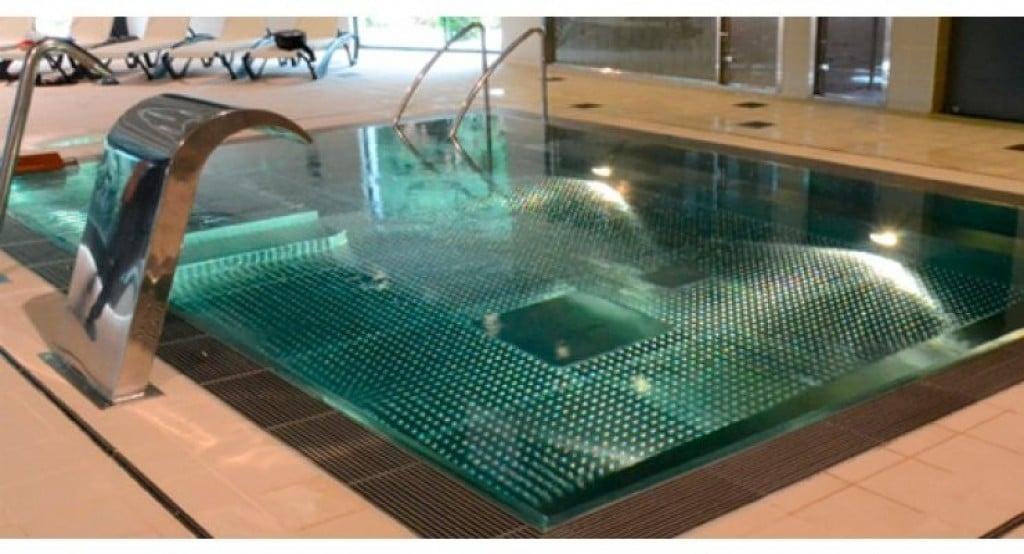 5 ventajas de la adquisici n de las mejores piscinas de acero - Piscinas de acero inoxidable ...