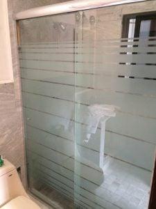 Canceles de Baño modernos