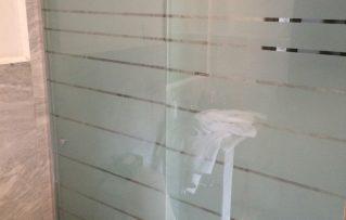 Aprende Como Instalar los Canceles de Baño para tu Comodidad