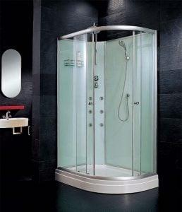 Cual es la mejor ducha de hidromasaje