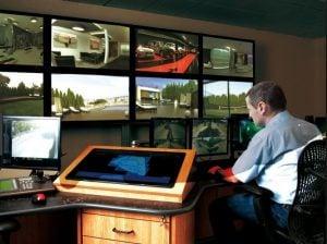 Como Instalar Sistemas de Control de Acceso a Viviendas
