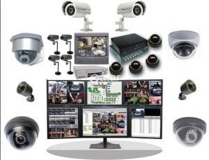 Ventajas de la Instalación de Sistemas de Control de Acceso a Viviendas