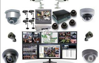 6 Ventajas de la Instalación de Sistemas de Control de Acceso a Viviendas