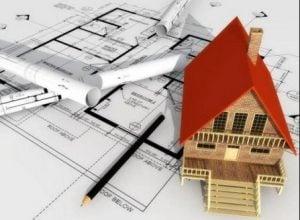 Beneficios de Proyectos de Planos para Construcción