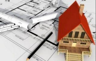 6 Pasos para Crear Proyectos de Planos para Construcción Exitosos