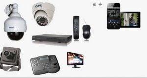 Beneficios de la Instalación de Sistemas de Control de Acceso a Viviendas