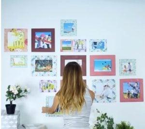 Ideas DIY para el hogar