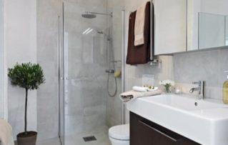 7 Recomendaciones para Decorar Baños con Diseños Sencillos