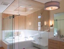 Baños Modernos: Como Hacerlos Santuarios de Limpieza y Confort
