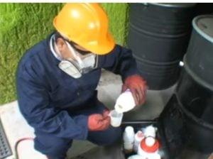 Beneficios de la fumigación de plagas