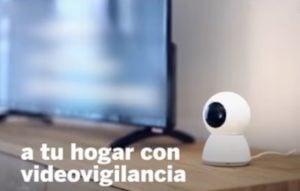 Beneficios de las cámaras de seguridad para casas