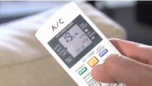 Mejores sistemas de aire acondicionado para casas