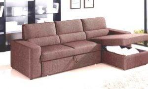 sofá ideal cordoba