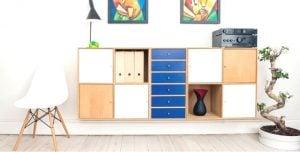 comprar muebles online ikea