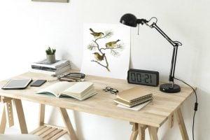 comprar muebles online España
