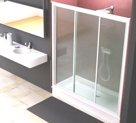 Duchas de baño para mujeres