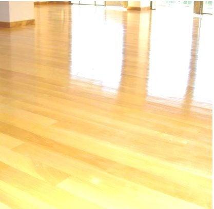 pisos de parquet usados