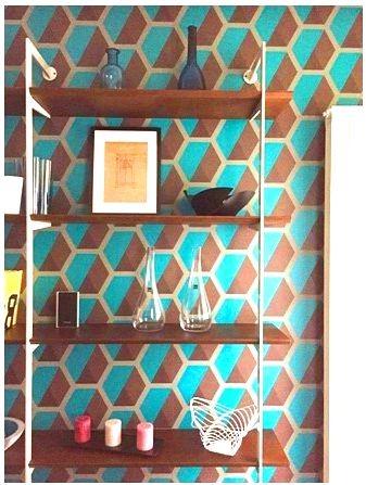 diseño de interiores Madrid