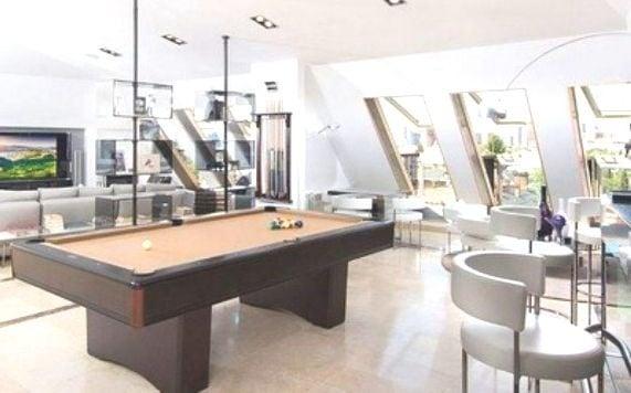 Agencias Inmobiliarias de Lujo en Madrid
