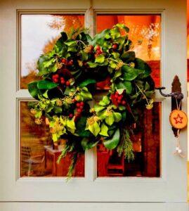 Ideas Decorar Navidad low cost